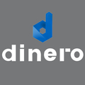 Dinero Tech Labs (@dinerotech) Avatar