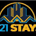 121 stays (@stayspg) Avatar