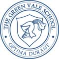 GreenValesSchool (@greenvalesschool) Avatar