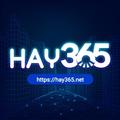 Hay 365 (@hay365net) Avatar