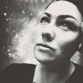 Crystal Gypsy (@crystalgypsy) Avatar