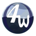 4W Technologies (@4wtech) Avatar