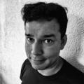 Sylvain Blanchoud (@sylvainblanchoud) Avatar