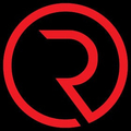 Roovet Cot (@roovetcorp) Avatar
