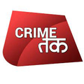 CrimeTak (@crimetak) Avatar