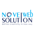 Yogesh Saini (@novelwebsolution) Avatar