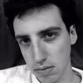 Bruno de Mendonça (@xbacon) Avatar