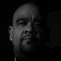 Ramon Alvarez (@alvaray) Avatar