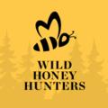 Wild Honey Hunters (@wildhoneyhunters) Avatar