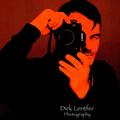 dirk len (@dirkster13) Avatar