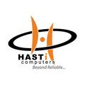 Hasti Computers Pvt. Ltd. (@hasticomputers) Avatar