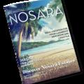 Nosara Estates   Nosara Estates Reviews (@nosaraestatesreviews) Avatar