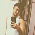 Nikhil Chaudhar (@nikhilchaudhari) Avatar