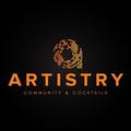 Artistry Hyderabad (@artistryhyderabad) Avatar