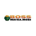 Boss Matka Mobi (@bossmatkamobi) Avatar