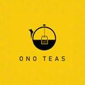 Ono TEAS (@onoteas) Avatar