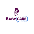 Baby Care Reviews (@babycarereviews) Avatar