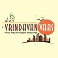 Vrindavan Vaas (@vrindavanvaas) Avatar
