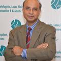 Dr.Azim jahangir (@drazim) Avatar