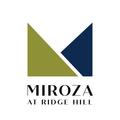 Miroza Luxury Rentals (@mirozarentals) Avatar