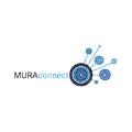 MURAconnect (@muraconnect4) Avatar