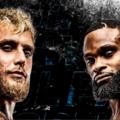 Jake Paul vs. Tyron Woodley Live Stream Free (@jakepaulvstyronwoodleylivestreamfree) Avatar