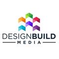 DesignBuild Media (@designbuildmediausa) Avatar
