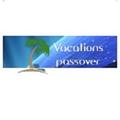 Vacations Passover (@vacationspassover) Avatar