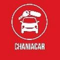 Chania Car Rental (@chaniacarrental) Avatar