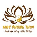 Mộc Phong Thuỷ (@mocphongthuy) Avatar