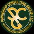 Pawnshopconsultinggroup (@pawnshopconsultinggroup) Avatar