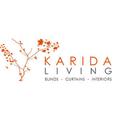 Karida Living (@karidaliving) Avatar