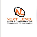 Next Level Claims (@nextlevelclaims) Avatar