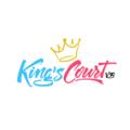 King's Court VB (@kingscourtvb) Avatar