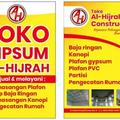 Jual Gypsum Pekanbaru (@jualgypsumpekanbaru) Avatar