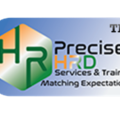 Precise HRD Services (@precisehrdservices192021) Avatar