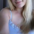 Barbara Johnson  (@veronajohnson44) Avatar