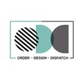 Oddfactory21 (@oddfactory21) Avatar