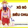 xososieuchuan (@xososieuchuan) Avatar