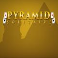Pyramid Solitaire (@pyramidsolime) Avatar