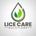 licecaresolutions (@licecaresolution) Avatar