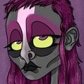 Zwicky Aliens  (@zwickyaliens) Avatar