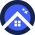 Dịch vụ vệ sinh nhà cửa (@dichvuvesinhnhacua) Avatar