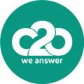 c2o (@c2o_outsourcing) Avatar