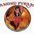 Diamond Pyramid (@diamondpyramid) Avatar