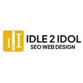 Idle 2 Idol (@idle2idol) Avatar
