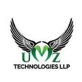 UMZ Technologies (@umztechnologies) Avatar