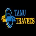 Tanucab (@tanucab) Avatar