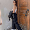 Adelinda (@adelinda) Avatar