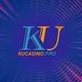 kucasino (@kucasinopro) Avatar